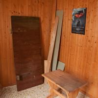 Tjikko Wildbienenhotel_-2